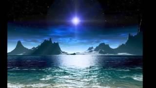 O som do silencio - Flauta  Instrumental som indigena fluit music