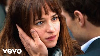 Ellie Goulding - Love Me Like You Do (Fifty Shades Freed) (Official Video) width=