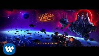 "MC DAVO - ""EL MAÑANA (FEAT. MENY MENDEZ)"" (AUDIO OFICIAL)"