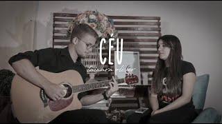 Céu - Gabriela Rocha (Tainara Oliver e Erick Santos)