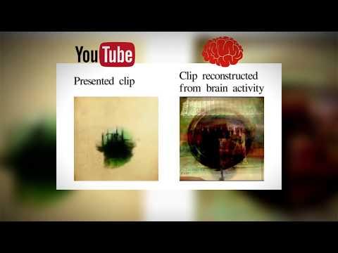 VIDEOCLIPURI DE PE YOUTUBE, VAZUTE IN MINTE