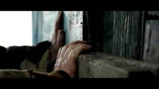 Film promujący województwo podlaskie