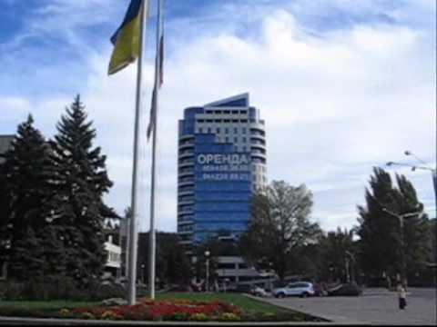 13.10.2010 Zaporizhzhya.Ukraine..wmv