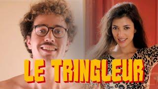 Tringler - Bapt&Gael feat Vanessa Guide