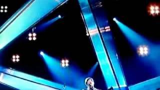Kings of Leon - Radioactive - Live
