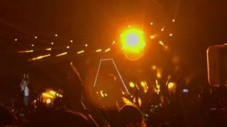 Armin van Buuren presents If It Ain't Dutch @ Armin Only Embrace Taipei