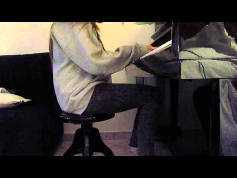 chet-faker-im-into-you-piano-cover-alice-angelini