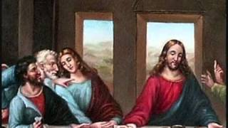 Felix Mendelssohn - The 5 Psalm Duett 2 sopranos