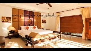 #Villa | 8 Bedroom | #Rent | #Bangtao | #Phuket | #Thailand | R257