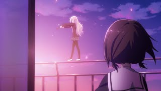 HaNaYaMaTa  - Official Trailer