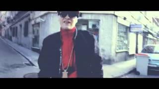 02. XCESE - Un Disparo [PARABELLUM 2012]