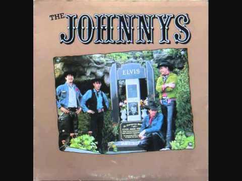 the-johnnys-my-buzzsaw-baby-really-cut-me-up-johnny-bongo