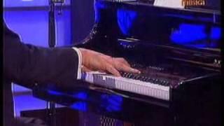 Da-me musica - Andre & Rita - Cavaleiro Andante
