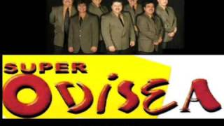 Super Odisea-Insensible