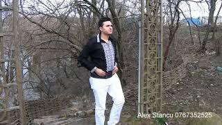 Alex Stancu - Cucule pasare mandra ( A. Ochisanu)