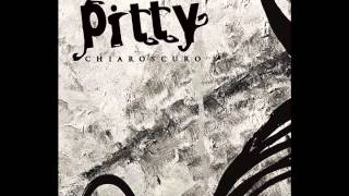 Pitty - Chiaroscuro - Álbum Completo