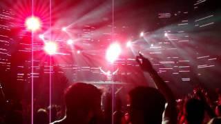 XXXperience 15 Anos - Tocadisco Live!