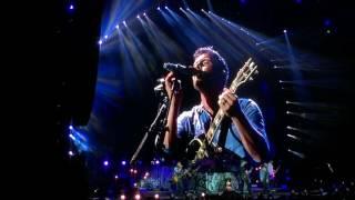 """""""Savin' Me"""" - Nickelback feat. Chris Daughtry"""