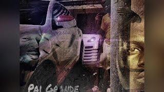 Prodígio - Pai Grande (Feat: Deezy)
