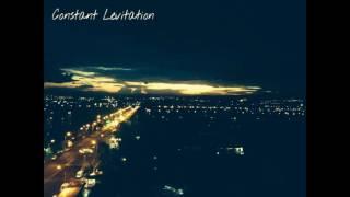 Sarkis Shirinian - Constant Levitation