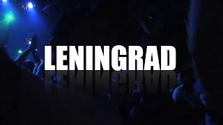 """Ленинград """"Сиськи"""" (Преображение) кавер на гитаре"""