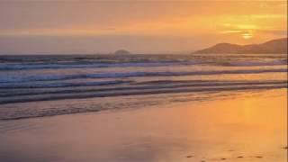 Meditation Music - Eddy NewAge, Reiki, Yoga, Zen, Music