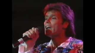 Cliff Richard & The Shadows - Power To All Our Friends.