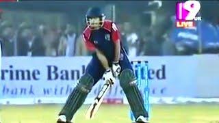 Nasir Hossain Funny Batting in BPL - DHAKA DYNAMITES | Cricket Funny Moments Bangladesh width=