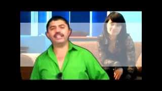 NICOLAE GUTA si MR JUVE - Te invat o smecherie (VIDEO OFICIAL - HIT MANELE)