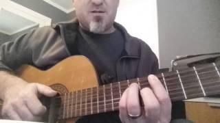Meghan Trainor - Like I'm Going To Lose You Guitar Tutorial