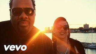 Lumidee - Dance ! (feat. Fatman Scoop)