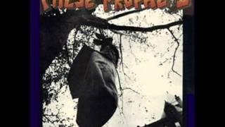 False Prophets-Overkill 1981 (US Hardcore Punk)
