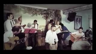 Rosario flores - Tu Boca - (kover PorDerecho)