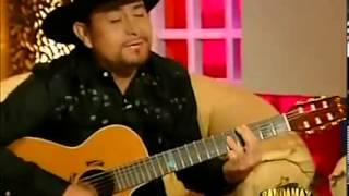 Dile A El - Javier Manriquez