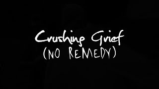 Neck Deep - Crushing Grief (No Remedy) (Montage Video)
