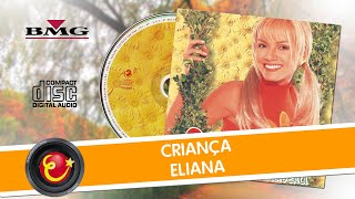 Eliana - Criança