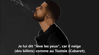 Traduction | Drake & Lil Baby - Yes Indeed
