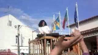 lf music carnaval 2011