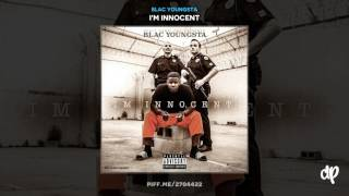 Blac Youngsta - Sex ft  Slim Jxmmi [Prod  By Yung Lan  Hotwheelz]