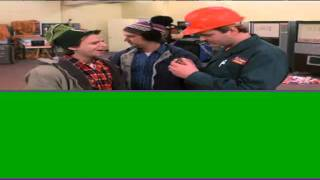 Take off you Hoser!