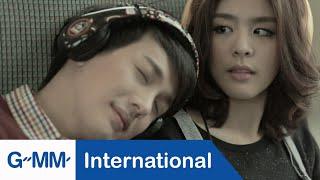 [MV] Noona Nuengthida: I Miss You (When I Listen To This Song) (Pleng Neung Kid Teung Gun) (EN sub)