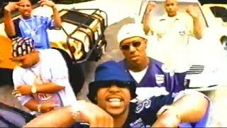 Master p & Magic - Ice On My Wrist (Explicit)