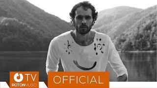Mihail - Who You Are (Official Video)