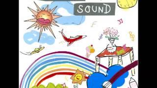 ไม่พูดได้หรือเปล่า - Nursery Sound
