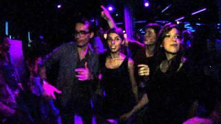 Green Velvet (LIVE SOUND) at Magazine Club (FR)