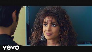 What's Your Rashee? - Aa Le Chal Video | Priyanka Chopra
