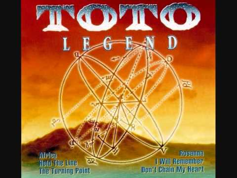 Toto Stop Loving You Chords Chordify