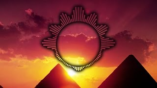 Adara - Oasis (Marco B Remix)