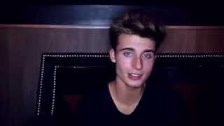 Good for you WeeklyChris