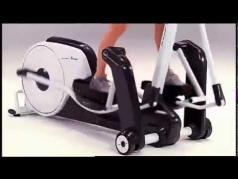 ExtraMarketim.com - Fitness - Kondisyon Aletleri